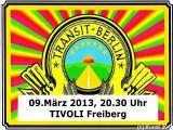 Transit 09.03.13 Freiberg.jpg
