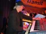 Transit 09.03.13 Freiberg (29).jpg