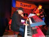 Transit 09.03.13 Freiberg (11).jpg