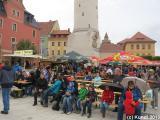KLARtext 25.05.13 Stadtfest Bautzen (8).jpg
