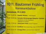 KLARtext 25.05.13 Stadtfest Bautzen.jpg