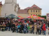 KLARtext 25.05.13 Stadtfest Bautzen (1).jpg