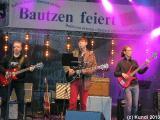KLARtext 25.05.13 Stadtfest Bautzen (36).jpg