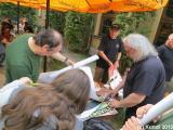 CÄSAR-Fanclubtreffen 08.06.13 Torgau (5).jpg