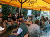 CÄSAR-Fanclubtreffen 08.06.13 Torgau (12).jpg