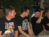 CÄSAR-Fanclubtreffen 08.06.13 Torgau (14).jpg