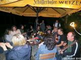 CÄSAR-Fanclubtreffen 08.06.13 Torgau (26).jpg
