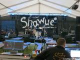 SHAWUE 14.06.13 Cahnsdorf (1).jpg