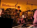 QuerbeetRock und [pi !]  21.0613 Kamenz (20).jpg