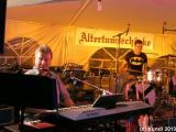 QuerbeetRock und [pi !]  21.0613 Kamenz (22).jpg