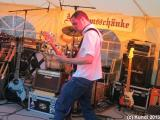 QuerbeetRock und [pi !]  21.0613 Kamenz (29).jpg