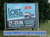 PROFT 23.06.13 Hoyerswerda (1).jpg