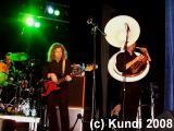 Wenzel & Band 15.02.08 Weinböhla  (34).jpg