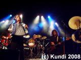 Wenzel & Band 15.02.08 Weinböhla  (38).jpg