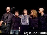 Wenzel & Band 15.02.08 Weinböhla  (44).jpg