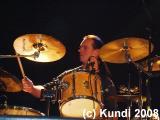 Wenzel & Band 15.02.08 Weinböhla  (31).jpg