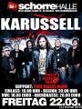 KARUSSELL und Two Raiders 22.03.13 Halle.jpg
