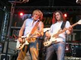 Mike Seeber Trio@ Bluesnacht 13.07.13 Spremberg 011 (4).jpg