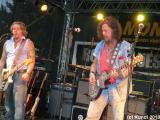 Mike Seeber Trio@ Bluesnacht 13.07.13 Spremberg 011 (12).jpg