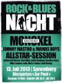 Rock und Bluesnacht 13.07.13 Spremberg.jpg