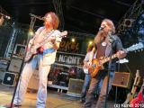 Mike Seeber Trio@ Bluesnacht 13.07.13 Spremberg 011 (22).jpg