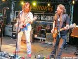 Mike Seeber Trio@ Bluesnacht 13.07.13 Spremberg 011 (13).jpg