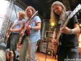 Mike Seeber Trio@ Bluesnacht 13.07.13 Spremberg 011 (15).jpg