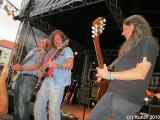 Mike Seeber Trio@ Bluesnacht 13.07.13 Spremberg 011 (18).jpg
