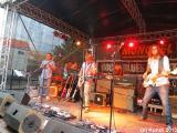 Mike Seeber Trio@ Bluesnacht 13.07.13 Spremberg 011 (19).jpg