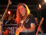 Monokel Allstars Bluesnacht 13.07.13 Spremberg (29).jpg