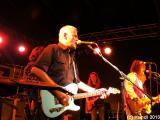 Monokel Allstars Bluesnacht 13.07.13 Spremberg (42).jpg