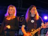 Monokel Allstars Bluesnacht 13.07.13 Spremberg (38).jpg