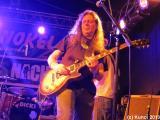 Monokel Allstars Bluesnacht 13.07.13 Spremberg (39).jpg