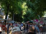 SPLiTT 02.08.13 Biermeile Berlin (47).jpg