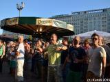 SPLiTT 02.08.13 Biermeile Berlin (49).jpg