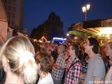 SPLiTT 02.08.13 Biermeile Berlin (89).jpg
