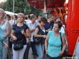 SPLiTT 02.08.13 Biermeile Berlin (81).jpg