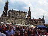 DIE ZÖLLNER 17.08.13 Dresden.jpg