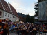 CRAZY BIRDS und Falkenberg 18.08.13 Zwickau (29).jpg