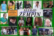 2013-07-28 Karussell Zempin 0 Soundcheck.jpg