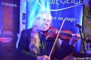 Hans die Geige 30.08.13 Bad Muskau (1).jpg