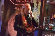 Hans die Geige 30.08.13 Bad Muskau (3).jpg