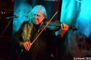 Hans die Geige 30.08.13 Bad Muskau (5).jpg