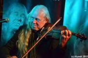Hans die Geige 30.08.13 Bad Muskau (7).jpg