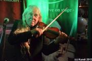 Hans die Geige 30.08.13 Bad Muskau (14).jpg