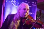 Hans die Geige 30.08.13 Bad Muskau (15).jpg