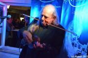 Hans die Geige 30.08.13 Bad Muskau (26).jpg