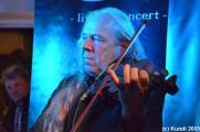 Hans die Geige 30.08.13 Bad Muskau (27).jpg