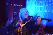 Hans die Geige 30.08.13 Bad Muskau (29).jpg