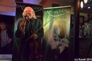 Hans die Geige 30.08.13 Bad Muskau (16).jpg